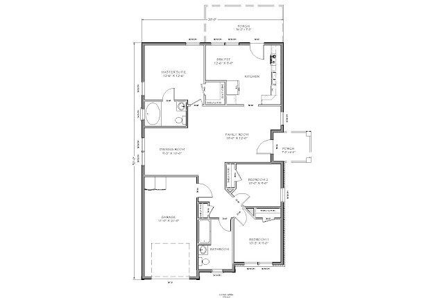 house plan collection 127