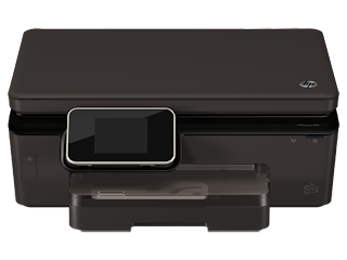 HP Photosmart 6520 driver download Windows, HP Photosmart 6520 driver download Mac, HP Photosmart 6520 driver download Linux