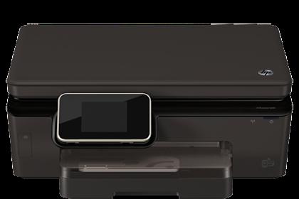 HP Photosmart 6520 Driver Download Windows, Mac, Linux