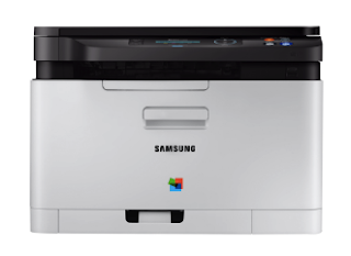 Samsung SL-C480W Printer Driver  for Windows