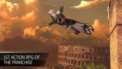Assassin's Creed Identity - 5