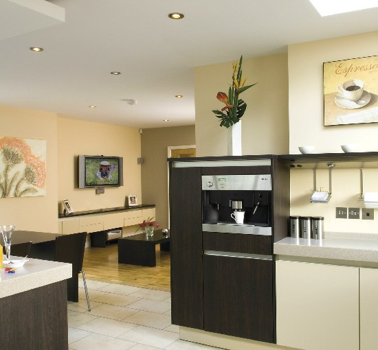 Kitchen Backsplash Design Software: AZ Home Design
