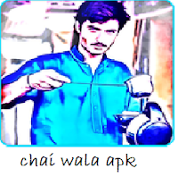 ChaiWala-[Chai-Wala-App]-APK-Free-for-Android.