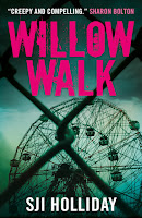 https://www.amazon.co.uk/Willow-Walk-Banktoun-Trilogy-Holliday-ebook/dp/B01B74442W?tag=brcrws-21