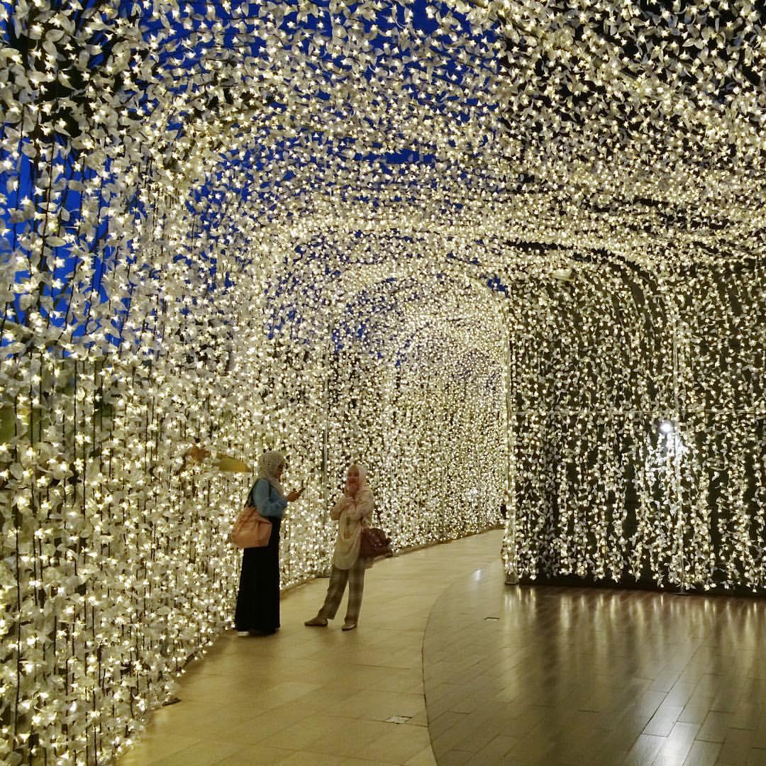 Beautyhaulindo Aeon Bsd: Kelompok Ala-ala: AEON Mall : Happiness Is For Everyone