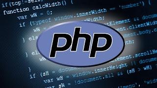 Cara Membuat Output dengan PHP