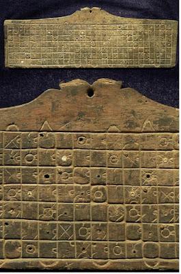 Sistem Kalender Hindu Budha -pustakapengetahuan.com
