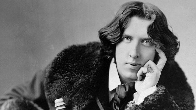 20 Frases De Oscar Wilde Que Te Harán Reflexionar El Club