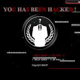 Mr.Read - Cara deface website orang lain secara permanen [Tebas index]