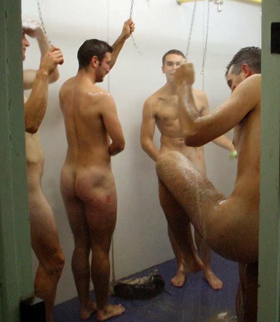 sex bøsse i fredrikstad sexcam free