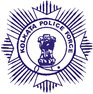 www.emitragovt.com/2017/09/kolkata-police-recruitment-caeer-notification