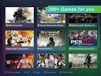 Gloud games mod apk download v2.5.9 English Version
