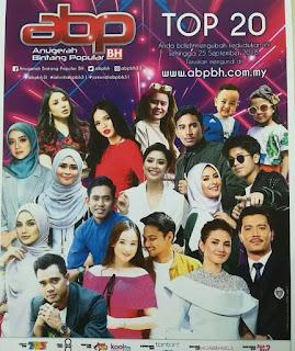 Poster abpbh 2018