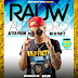 Rauw Alejandro, DJ Lio en Linux Night Club (22 de Junio 2018)
