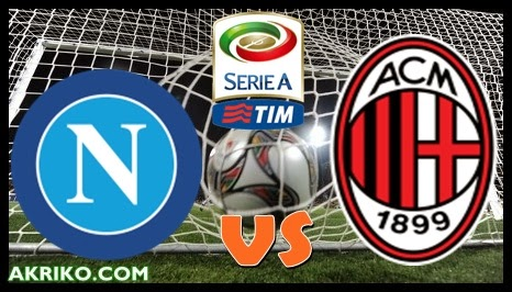 big-match-napoli-vs-ac-milan-dp-bbm