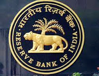 Various Posts In Reserve Bank of India (RBI)