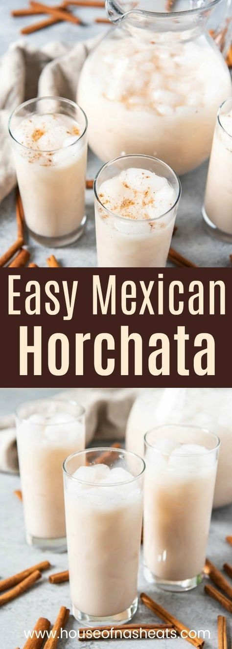 #Mexican food recipes authentic #Salsa verde chicken enchiladas #Green chili chicken enchiladas #Pork recipes Easy mexican food recipes #Champurrado recipe