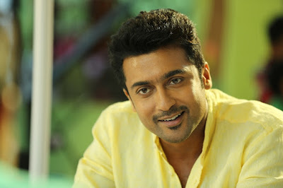 suriyas-24-will-release-in-267-screens