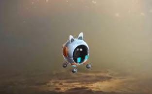 Pada Advance Server Free Fire terdapat Pet baru yaitu Robo. Pet ini bentuknya seperti bola imut yang mempunyai 2 telinga seperti kelinci, dia adalah robot. Berikut penjelasan lengkap Pet Robo Baru di Advance Server dan kemampuannya.