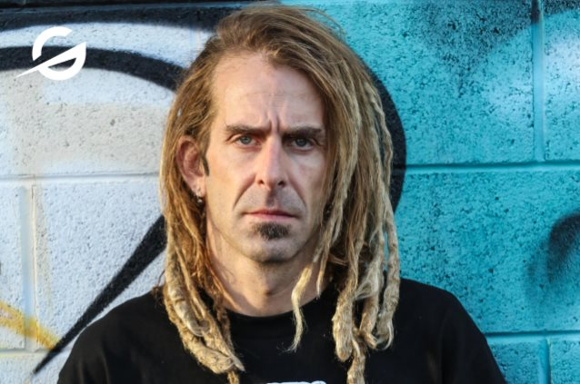 Randy Blythe habla sobre Slayer