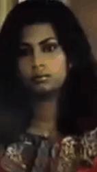 Reem Kapadia age, wiki, biography, Dimple Kapadia sister, date of birth