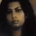 Reem Kapadia age, wiki, biography, Dimple Kapadia sister, date of birth, father, mother, husband nam
