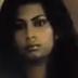 Reem Kapadia age, wiki, biography, Dimple Kapadia sister, date of birth, father, mother, husband nam