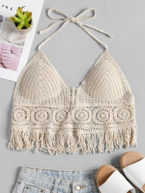 https://www.zaful.com/padded-crochet-bralette-crop-top-p_530526.html?lkid=14815669