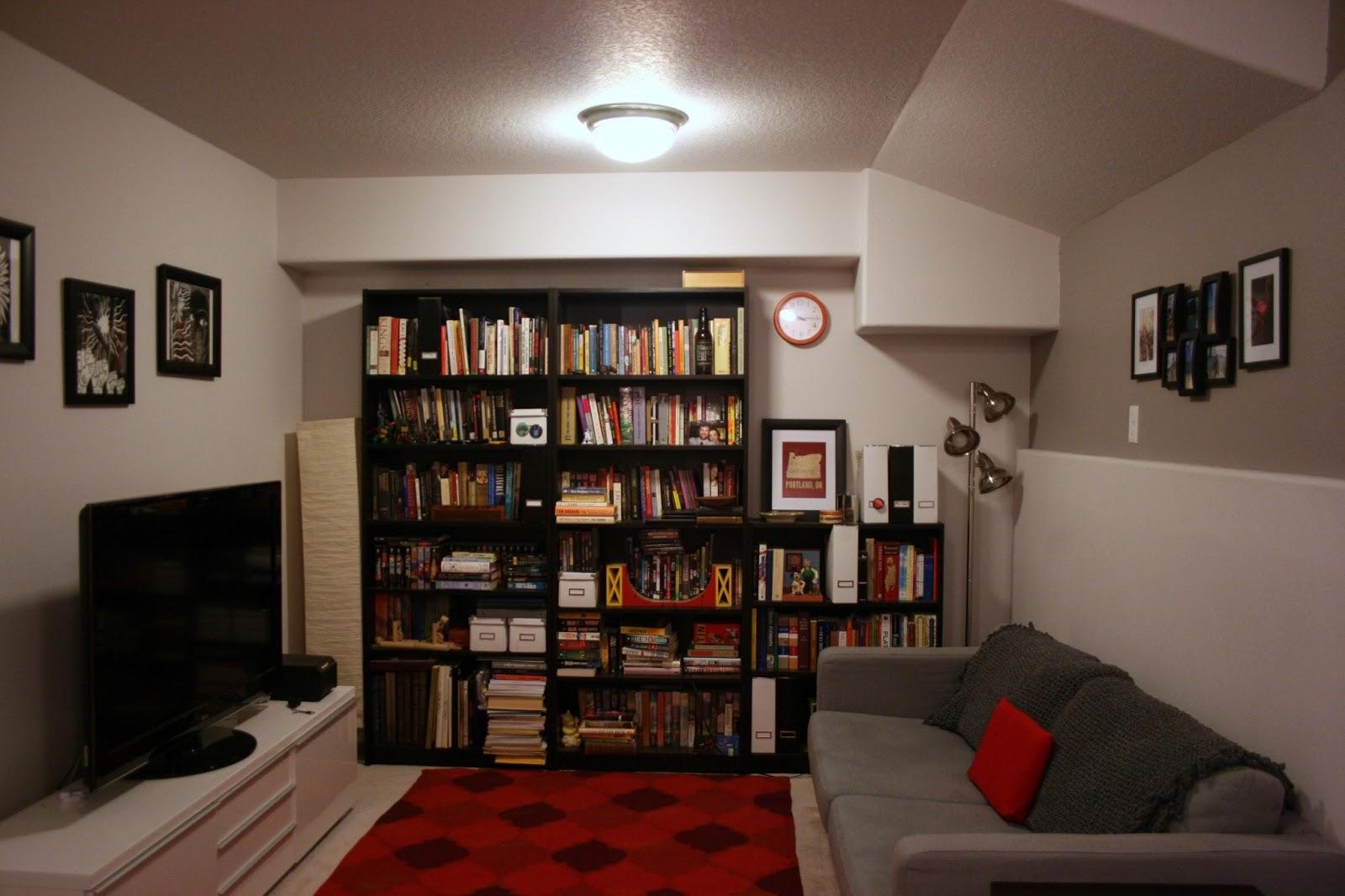 Small Bonus Room Decorating Ideas Home Decorating Ideas