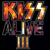 [1993] - Alive III [Live]