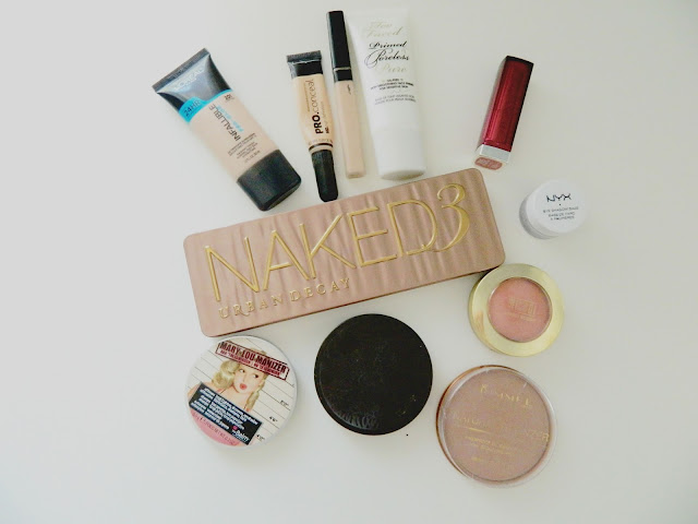 everyday-makeup-products.jpg