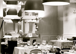 restaurante asturiano madrid centro comida