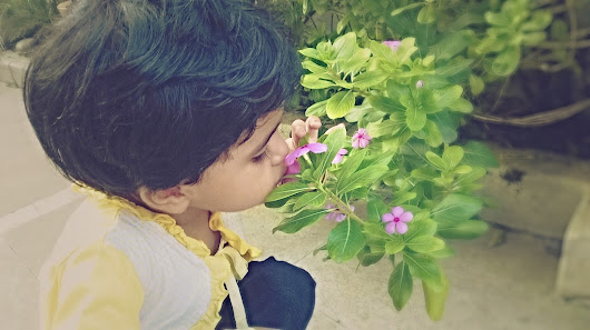 Lovely Sweet kid Photos