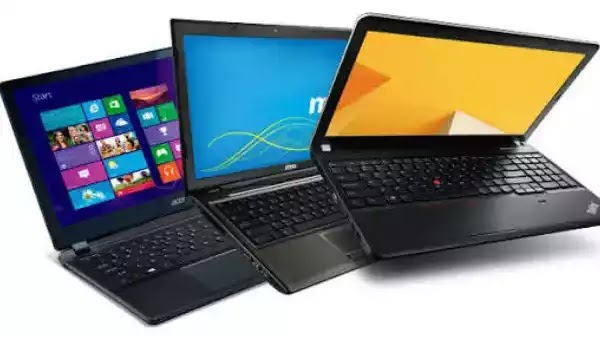 Laptop at half price, laptop at 50%, laptop price, buy laptop, buy laptop at half price,
