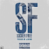 "Phresh Money and J. Cardim stay ""Sucker Free"" 