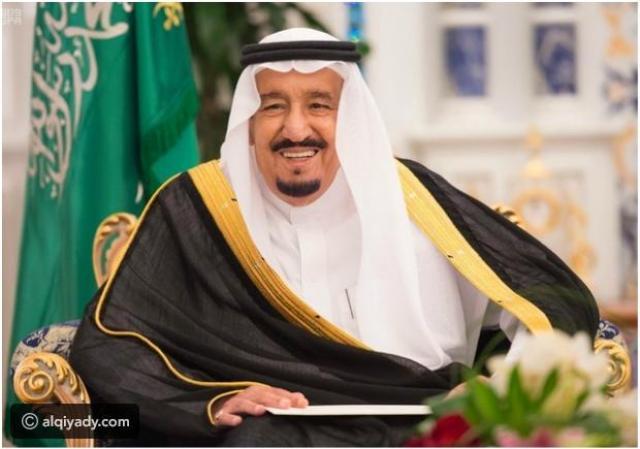 عاجل  | صدور اوامر ملكية سعودية جديدة