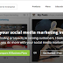 Top 8 tools to Access Multiple Social Media feeds with one