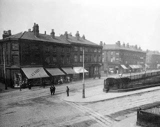 West Derby Road 1913 (www.liverpoolpicturebook.com)