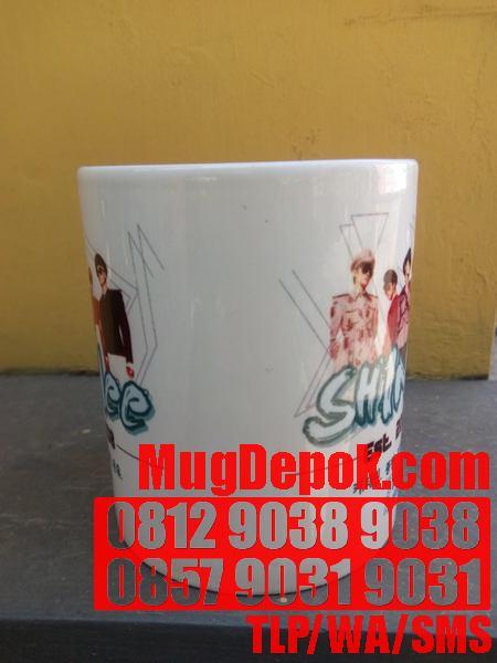 JUAL SOUVENIR MURAH 1000 BEKASI