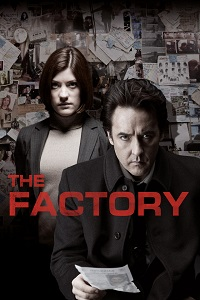 Watch The Factory Online Free in HD