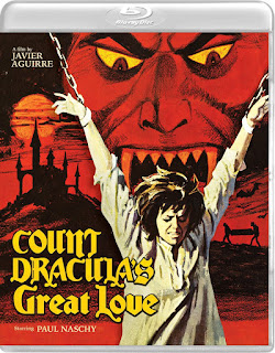https://vinegarsyndrome.com/shop/count-draculas-great-love/