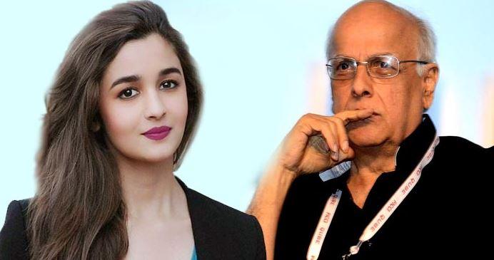 alia bhatt- back to bollywood