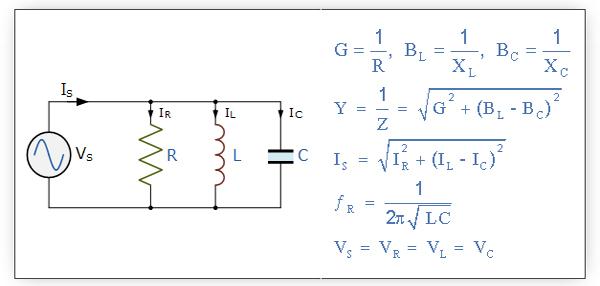 Voltaje Condensador Circuito Rlc Serie : Componentes pasivos en circuitos de corriente alterna