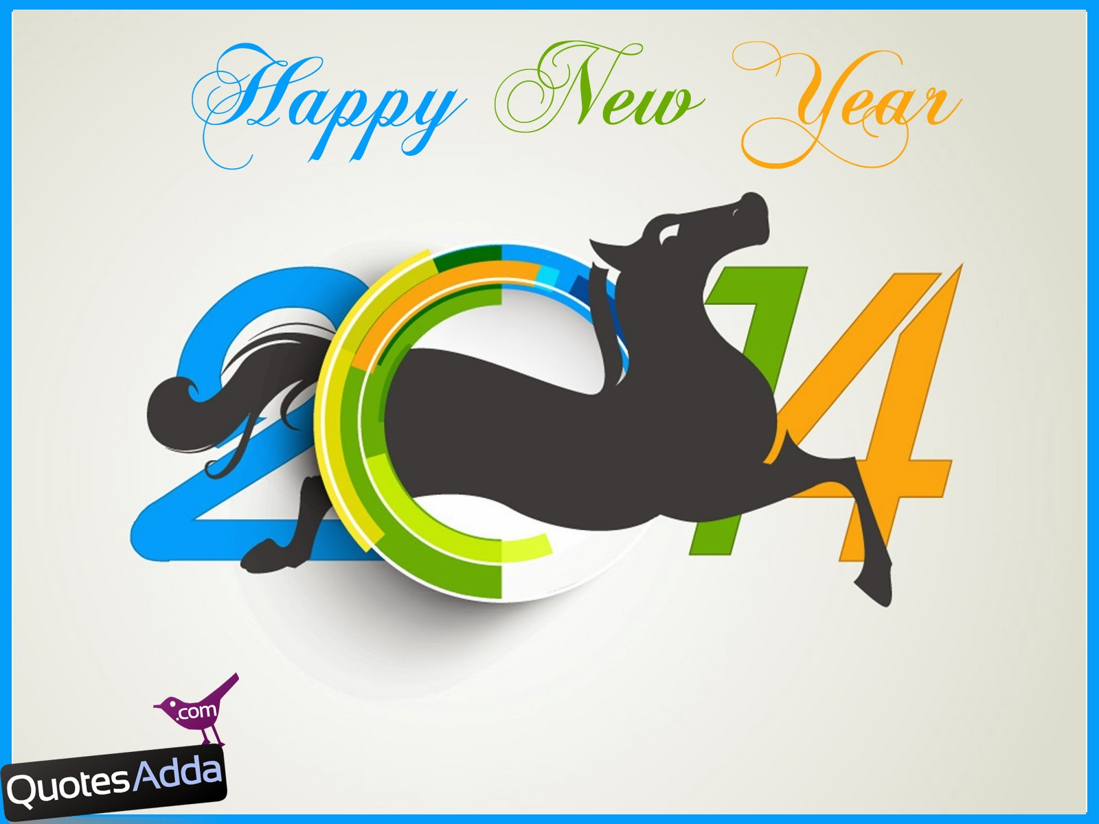 HD Wallpapers 2014 Happy New Year Messages  Happy New Year Chinese .11 Christian Chinese New Year E Cards 2014