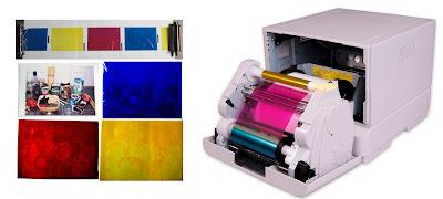 impresion, sublimacion, sublimacion  termica, inkjet, impresora, ribbon