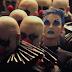 Δες το πρώτο επίσημο promo του American Horror Story Cult