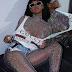 Rihanna's Risque Outfits To Coachella 2017 [See Photos]