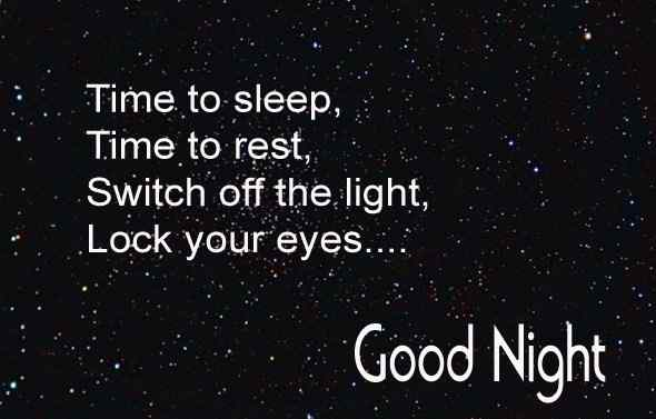 Good night images for whatsapp free download hd 2018 latest sms good night sweet dreams image voltagebd Choice Image