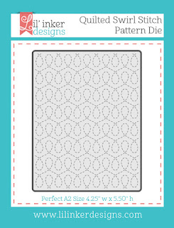 http://www.lilinkerdesigns.com/quilted-swirl-stitched-pattern-die/#_a_clarson