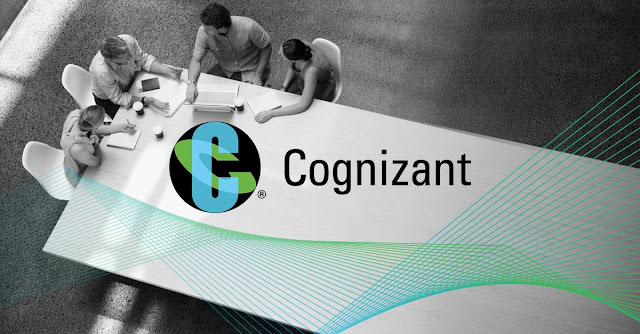 Cognizant Off Campus Drive For Freshers